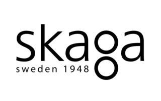 Skaga logo