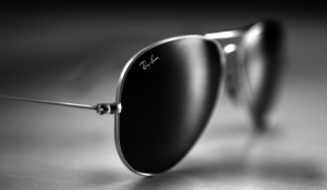 Ray-Ban prillid