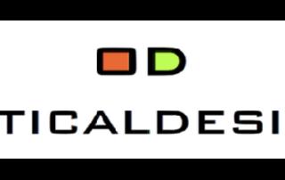 Optical design Italy logo