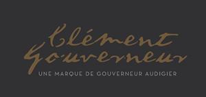 Clement Gouverneur logo