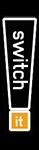 Switch IT logo